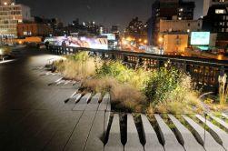 Highline.org Image