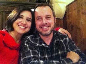 Renato e Luisa