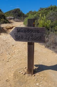 #beautyspot