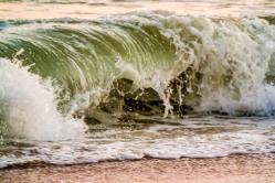 #algarvewaves