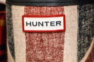 #hunter