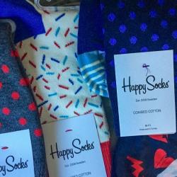 #happysocks