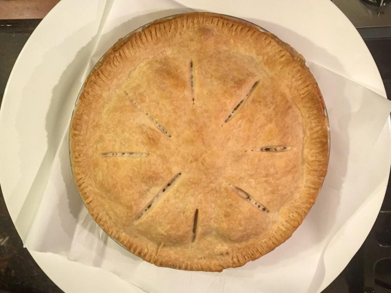 Pie Edits-9562
