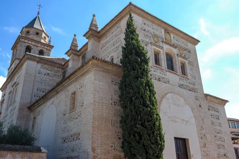 Alhambra Edits-6073.jpg