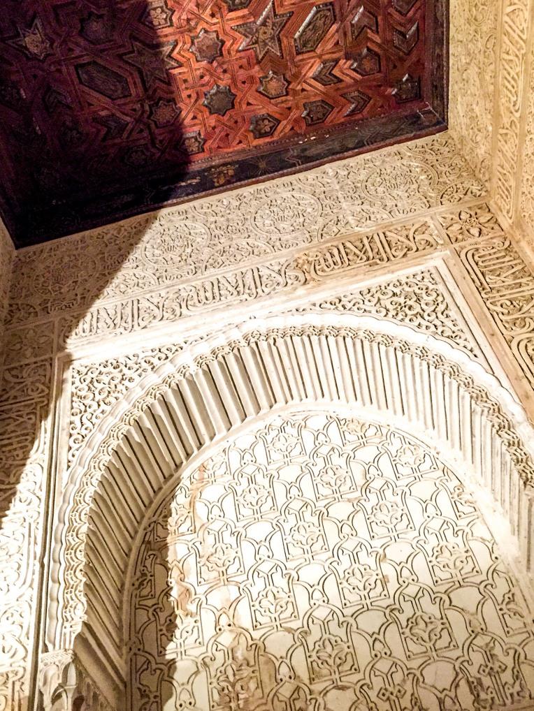 Alhambra Edits-7789