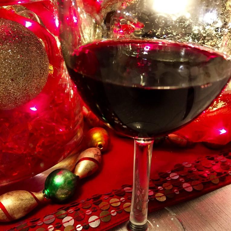 holiday checklist-9963