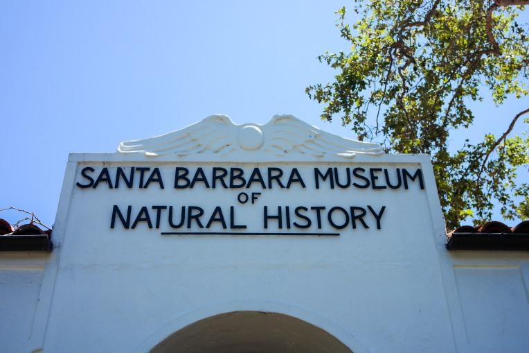 santa barbara-0884