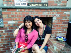 #crawfishboil