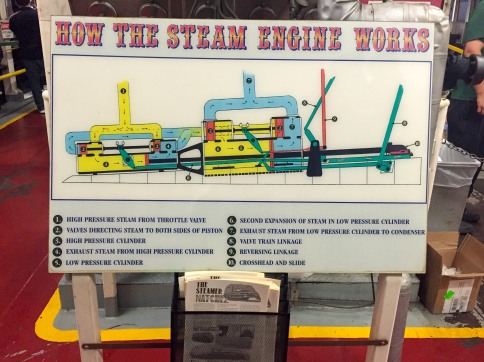 #steamboatnatchez