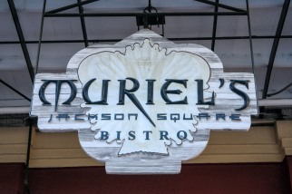 #muriels