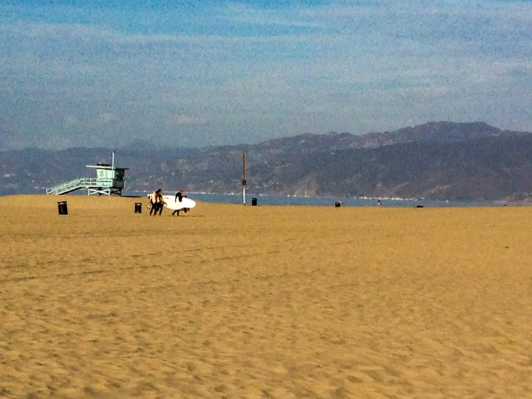 #californiasurfers
