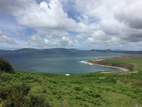 Ireland Ring of Kerry