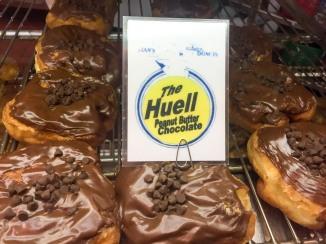 #thehuell