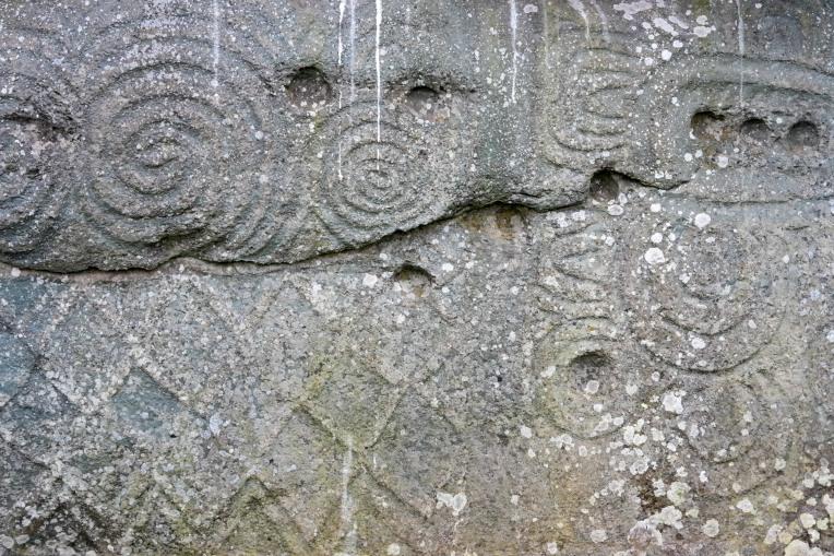 Ireland Newgrange