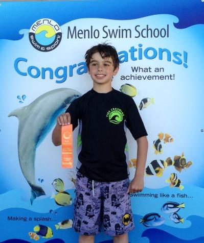 #swimteam