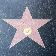 Los Angeles Walk of Fame