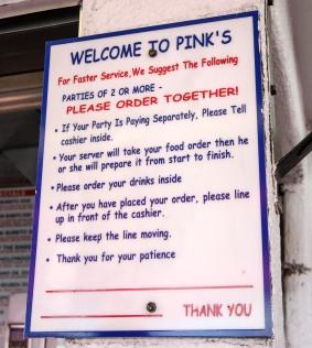 #pinkschilidog