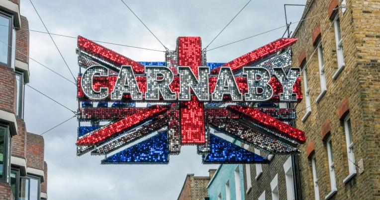 #carnabystreet