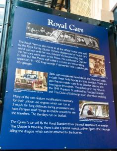 #royalcars