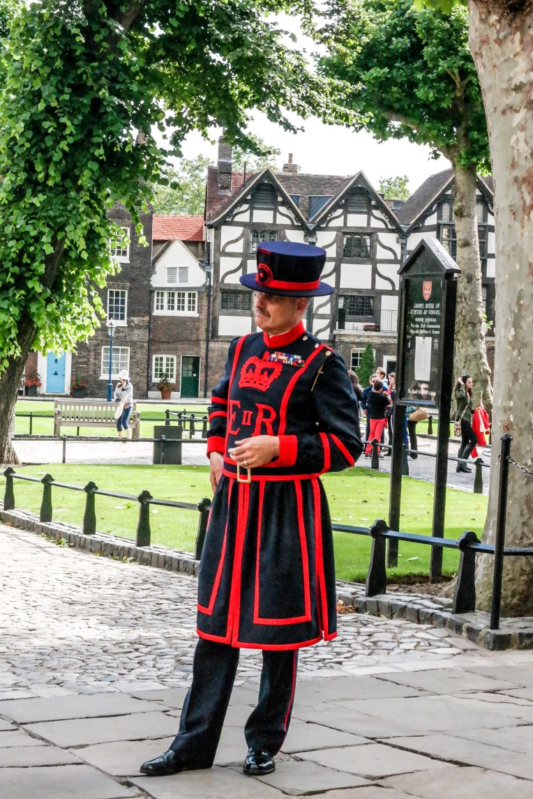 #beefeater