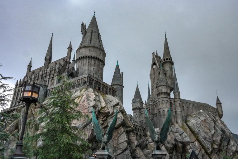 #hogwartscastle