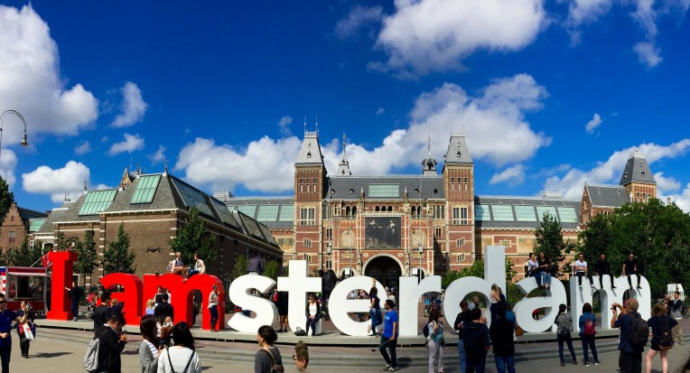 i-amsterdam-5910