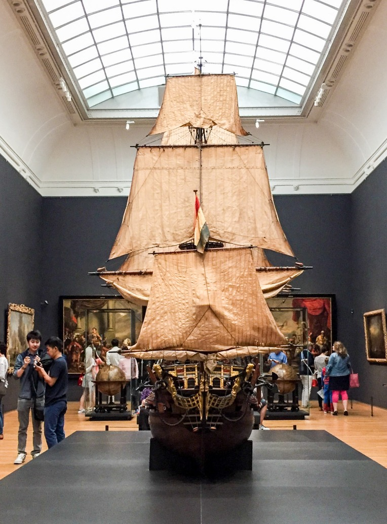 #rijksmuseum