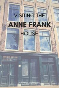 #annefrankshouse