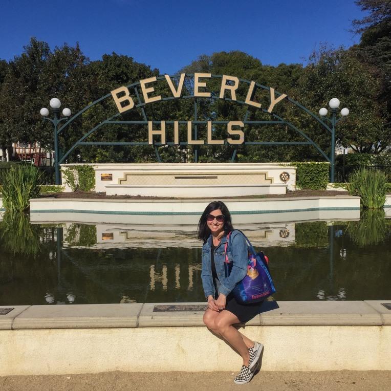 #beverlyhills