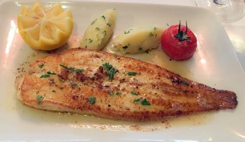#invictusrestaurant