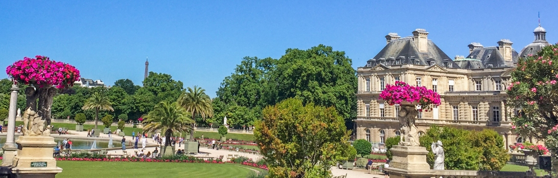 le-jardins-de-paris-banner