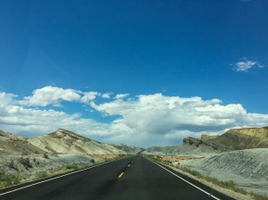 Family Road Trip Utah #familyroadtrip